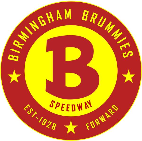 Ice Ring Solihul Birmingham